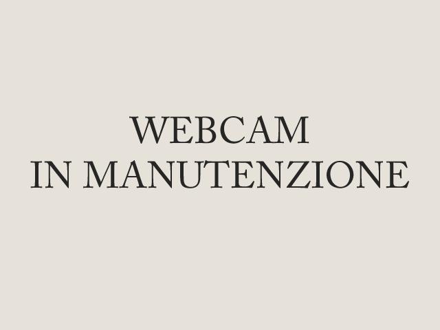 webcam monte tomatico n. 47724